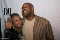 Pastor Marvin Winans talks about Vanessa Bell Armstrong as an old friend