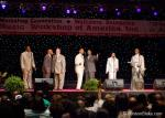 Tribute to the King - James Cleveland Singers
