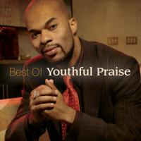 Best of Youthful Praise CD