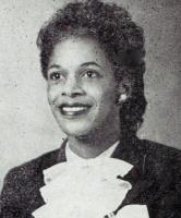 Willa Ward Royster