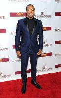 Jonathan McReynolds attends the 2016 BMI Trailblazers of Gospel Music Honors