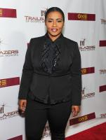 Tiff Joy attends the BMI Gospel Music Honors