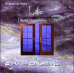 Abundant Life Cathedral Choir CD