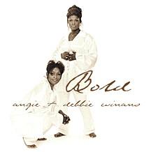 Bold CD