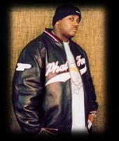 B.B.Jay