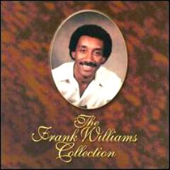 The Frank Williams Collection CD