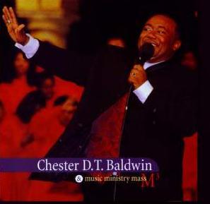 Sing It On Sunday Morning! CD