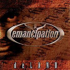deLANO CD