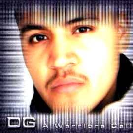 DG CD