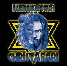 Dub Sound&Power CD
