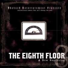 Eighth Floor CD