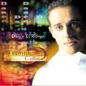 Freddie Colloca CD