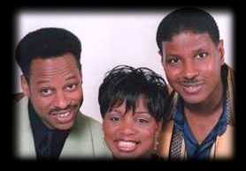 HP4 Cast:  Chuckie Jenkins, Small Fry and Christopher Martin
