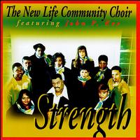 Strength CD