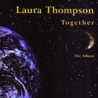 Laura Thompson CD