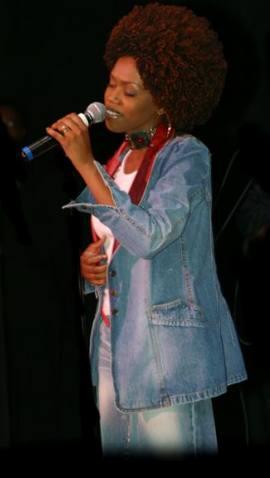 Lisa McClendon
