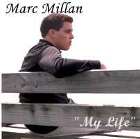 My Life CD