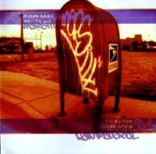 Mars Ill CD