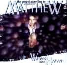 Matthew Q CD