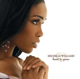 Michelle Williams CD