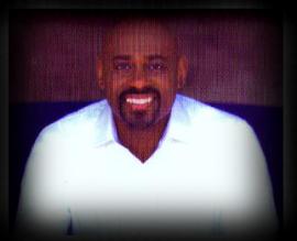 Bishop Paul S. Morton CD