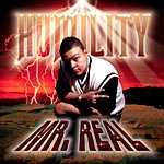 CD: Humility