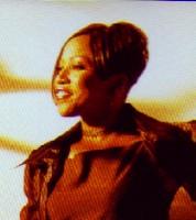Nancey Jackson