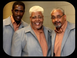 Rance Allen Group