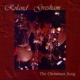 A Christmas Song CD