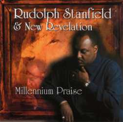 Rudolph Stanfield and New Revelation