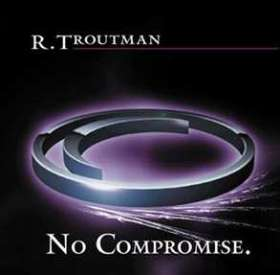 R. Troutman CD