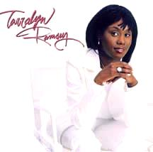 Tarralyn Ramsey CD