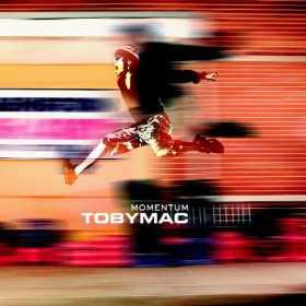 tobyMac CD