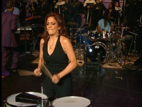 Sheila E