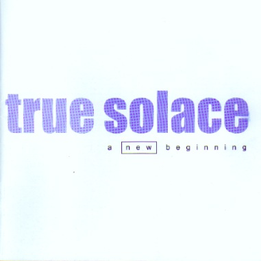 True Solace CD