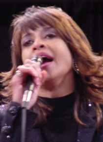 Dorinda Clark