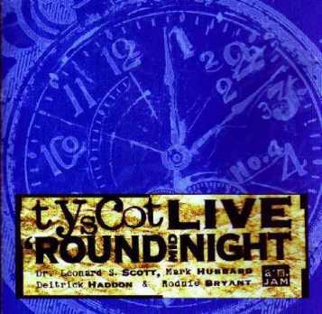 Live Round Midnight Video