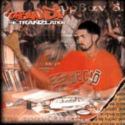 The Tranzlation CD