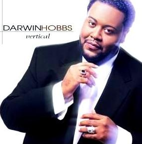 Click for Darwin Hobbs CD, Vertical