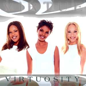 Virtue CD