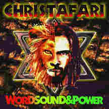 Word Sound&Power CD