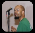 JJ Hairston 