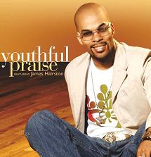 JJ Hairston and Youthful Praise